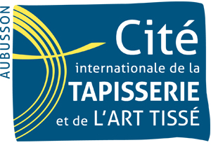 Cité internationale de la tapisserie d'Aubusson